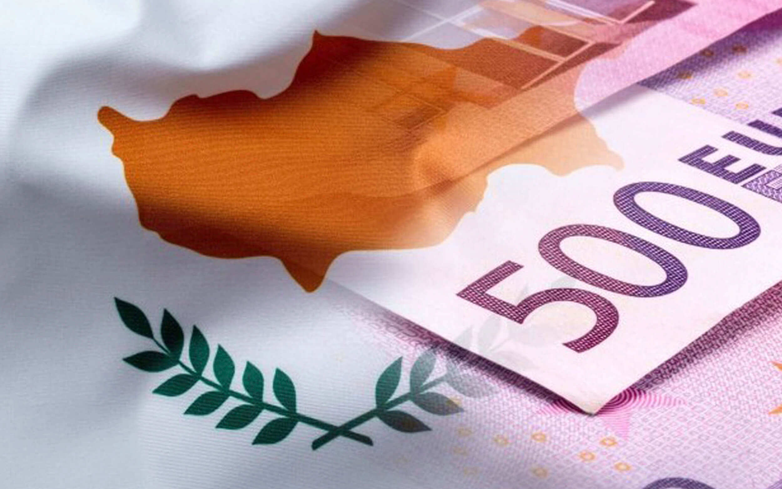 cyprus real estate taxes