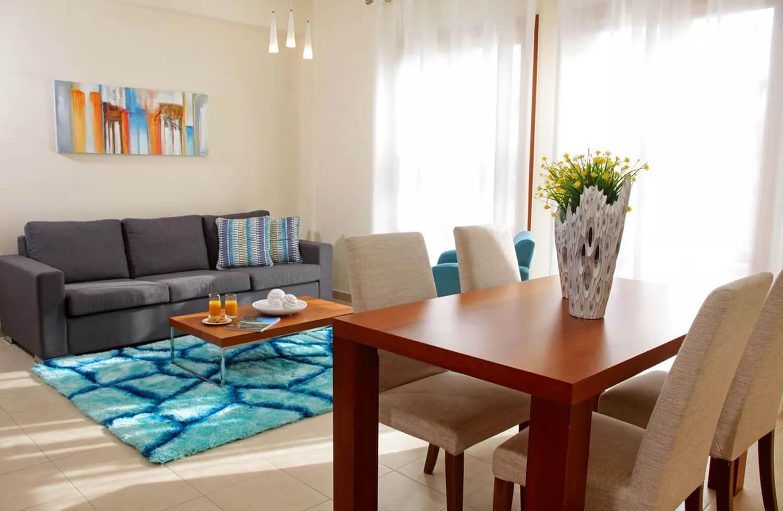 Квартира на родосе купить недорого недвижимость в норвегии осло
