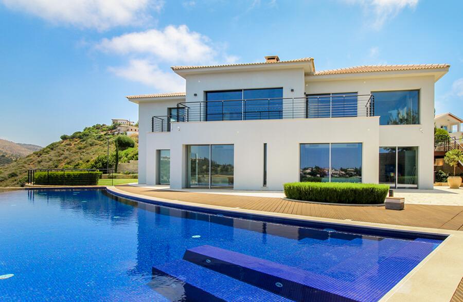 ftaVeavfo3Qu4 IVhodD3KRpyoBjU7wJ - Property For Sale Aphrodite Gardens Paphos